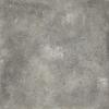 GRES FLOOR/WALL ORAMETE009 GRIGIO GLAZED RECT.SIZE : 90/90cm CLASS 1 ( PACK.1,62 m2 )K.J.