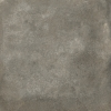 GRES ORAMETE009 MIX REKTYFIKOWANY 90/90 cm SZKLIWIONY GAT.1 ( OP.1,62 m2 )K.J.