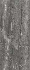 GRES IRAMM009 NERO REKTYFIKOWANY 61,3/122,6 cm SZKLIWIONY GAT.1 ( OP.1,50 m2 )K.J.