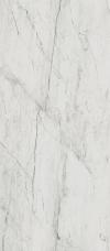 GRES IRAMM009 BIANCO REKTYFIKOWANY 61,3/122,6 cm SZKLIWIONY GAT.1 ( OP.1,50 m2 )K.J.