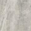 GRES IRAMM009 GRIGIO REKTYFIKOWANY 122,6/122,6 cm SZKLIWIONY GAT.1 ( OP.1,50 m2 )K.J.