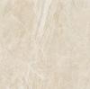 GRES IRAMM009 ALMOND REKTYFIKOWANY 122,6/122,6 cm SZKLIWIONY GAT.1 ( OP.1,50 m2 )K.J.