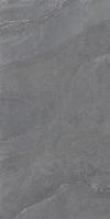 GRES PORCELANOWY STONEHENGE SH 13 REKTYFIKOWANY NATURALNA-SATYNOWA 59,7/119,7 GAT.1 ( 1,44 M2 )K.J.NOWA GALA