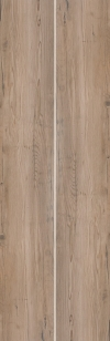 GRES TONELLA BEIGE REKTYFIKOWANY 1597X197x8 GAT.2 (1 PAL.= 50,24 m2)K.J.CERRAD