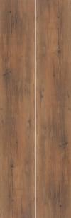 GRES TONELLA HONEY REKTYFIKOWANY 1597X197x8 GAT.2 (1 PAL.= 50,24 m2)K.J.CERRAD