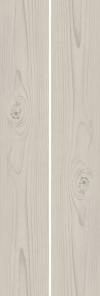 GRES ICELAND SILVER SZKLIWIONY , REKTYFIKOWANY 14,8/89,8 cm GAT.1 ( OP.1,06 M2 )K.J.PARADYŻ