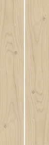 GRES ICELAND BEIGE SZKLIWIONY , REKTYFIKOWANY 14,8/89,8 cm GAT.1 ( OP.1,06 M2 )K.J.PARADYŻ