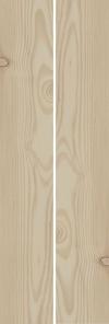 GRES ICELAND NATURALE SZKLIWIONY , REKTYFIKOWANY 14,8/89,8 cm GAT.1 ( OP.1,06 M2 )K.J.PARADYŻ