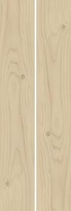 GRES ICELAND BEIGE SZKLIWIONY , REKTYFIKOWANY 14,8/119,8 cm GAT.1 ( OP.1,06 M2 )K.J.PARADYŻ