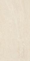 PŁYTKA ŚCIENNA ANELLO BEIGE 30/60 cm BŁYSZCZĄCA GAT.1 ( OP.1,44 M2 )K.J.PARADYŻ