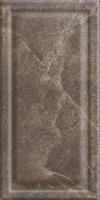 PŁYTKA ŚCIENNA PALAZZO BROWN STRUKTURA 30/60 cm GAT.1 ( OP.1,44 M2 )K.J.PARADYŻ