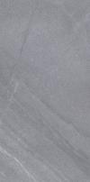 GRES PORCELANOWY STONEHENGE SH 12 REKTYFIKOWANY PÓŁPOLER 59,7/119,7 GAT.1 ( 1,44 M2 )K.J.NOWA GALA