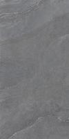 GRES PORCELANOWY STONEHENGE SH 13 REKTYFIKOWANY PÓŁPOLER 59,7/119,7 GAT.1 ( 1,44 M2 )K.J.NOWA GALA