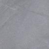 GRES PORCELANOWY STONEHENGE SH 12 REKTYFIKOWANY PÓŁPOLER 59,7/59,7 GAT.1 ( 1,44 M2 )K.J.NOWA GALA