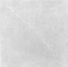 GRES PORCELANOWY RIVER ROCK RC 10 REKTYFIKOWANY SATYNOWY 59,7/59,7 GAT.1 ( 1,44 M2 )K.J.NOWA GALA