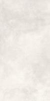 GRES PORCELANOWY MIRADOR MR 01 BIAŁY REKTYFIKOWANY SATYNOWY-MATOWY 59,7/119,7 GAT.1 ( 1,44 M2 )K.J.NOWA GALA