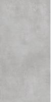 GRES PORCELANOWY MIRADOR MR 12 JASNOSZARY REKTYFIKOWANY SATYNOWY-MATOWY 59,7/119,7 GAT.1 ( 1,44 M2 )K.J.NOWA GALA
