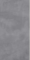 GRES PORCELANOWY MIRADOR MR 13 CIEMNOSZARY REKTYFIKOWANY PÓŁPOLER 59,7/119,7 GAT.1 ( 1,44 M2 )K.J.NOWA GALA