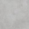 GRES PORCELANOWY MIRADOR MR 12 JASNOSZARY REKTYFIKOWANY SATYNOWY-MATOWY 59,7/59,7 GAT.1 ( 1,44 M2 )K.J.NOWA GALA
