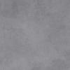 GRES PORCELANOWY MIRADOR MR 13 CIEMNOSZARY REKTYFIKOWANY PÓŁPOLER 59,7/59,7 GAT.1 ( 1,44 M2 )K.J.NOWA GALA