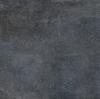 GRES PORCELANOWY PIERRE BLUE PB 14 REKTYFIKOWANY PÓŁPOLER 59,7/59,7 GAT.1 ( 1,44 M2 )K.J.NOWA GALA