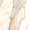 GRES PORCELANOWY CALACATTA GOLD REKTYFIKOWANY SATYNOWY-MATOWY 59,7/59,7 cm GAT.1 ( 1,43 M2 )K.J.CERRAD