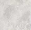 GRES PORCELANOWY MASTERSTONE WHITE REKTYFIKOWANY SATYNOWY-MATOWY 119,7/119,7 cm GAT.1 ( 1,43 M2 )K.J.CERRAD