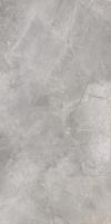 GRES PORCELANOWY MASTERSTONE SILVER REKTYFIKOWANY SATYNOWY-MATOWY 59,7/119,7 cm GAT.1 ( 1,43 M2 )K.J.CERRAD