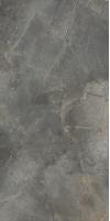 GRES PORCELANOWY MASTERSTONE GRAPHITE REKTYFIKOWANY SATYNOWY-MATOWY 59,7/119,7 cm GAT.1 ( 1,43 M2 )K.J.CERRAD