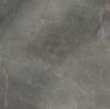 GRES PORCELANOWY MASTERSTONE GRAPHITE REKTYFIKOWANY SATYNOWY-MATOWY 59,7/59,7 cm GAT.1 ( 1,43 M2 )K.J.CERRAD