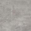 GRES PORCELANOWY SOFTCEMENT SILVER REKTYFIKOWANY SATYNOWY-MATOWY 119,7/119,7 cm GAT.1 ( 1,43 M2 )K.J.CERRAD