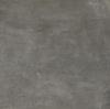 GRES PORCELANOWY SOFTCEMENT GRAPHITE REKTYFIKOWANY SATYNOWY-MATOWY 119,7/119,7 cm GAT.1 ( 1,43 M2 )K.J.CERRAD