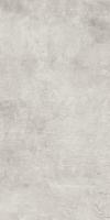 GRES PORCELANOWY SOFTCEMENT WHITE REKTYFIKOWANY SATYNOWY-MATOWY 59,7/119,7 cm GAT.1 ( 1,43 M2 )K.J.CERRAD