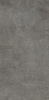 GRES PORCELANOWY SOFTCEMENT GRAPHITE REKTYFIKOWANY SATYNOWY-MATOWY 59,7/119,7 cm GAT.1 ( 1,43 M2 )K.J.CERRAD