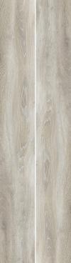 GRES BREWNOPODOBNY LIBERO BIANCO REKTYFIKOWANY 19,3/1,597 cm SZKLIWIONY-SATYNOWY-MATOWY ( OP.1,85 M2 )K.J.CERRAD