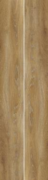 GRES BREWNOPODOBNY LIBERO SABBIA REKTYFIKOWANY 19,3/2,397 cm SZKLIWIONY-SATYNOWY-MATOWY ( OP.0,46 M2 )K.J.CERRAD