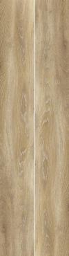 GRES BREWNOPODOBNY LIBERO BEIGE REKTYFIKOWANY 19,3/2,397 cm SZKLIWIONY-SATYNOWY-MATOWY ( OP.0,46 M2 )K.J.CERRAD