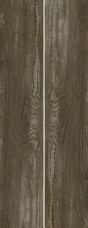 GRES NOTTA BROWN DREWNOPODOBNY 11/60 cm SZKLIWIONY-SATYNOWY-MATOWY GAT.1 ( OP.0,72 M2 )K.J.CERRAD