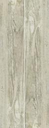 GRES NOTTA WHITE DREWNOPODOBNY 11/60 cm SZKLIWIONY-SATYNOWY-MATOWY GAT.1 ( OP.0,72 M2 )K.J.CERRAD