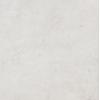 GRES CROFT JASNOSZARY 60/60 cm SZKLIWIONY-SATYNOWY-MATOWY GAT.1 ( OP.1,44 M2 )K.J.NOWA GALA