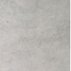 GRES CROFT CIEMNOSZARY 60/60 cm SZKLIWIONY-SATYNOWY-MATOWY GAT.1 ( OP.1,44 M2 )K.J.NOWA GALA