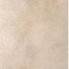 GRES CROFT CIEMNOBEZOWY 60/60 cm SZKLIWIONY-SATYNOWY-MATOWY GAT.1 ( OP.1,44 M2 )K.J.NOWA GALA