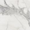 GRESY CALACATTA WHITE REKTYFIKOWANY 59,7/59,7 SATYNOWE - MATOWE GAT.2 ( PAL.=45,76 M2)K.J.CERRAD