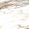 GRESY CALACATTA GOLD REKTYFIKOWANY 119,7/119,7 SATYNOWE - MATOWE GAT.2 ( PAL.=42,90 M2)K.J.CERRAD