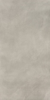 GRES VARIO VR12 POLER - BŁYSZCZĄCY REKTYFIKOWANY 59,7/119,7 GAT.1 ( OP.1,44 M2 )K.J.NOWA GALA