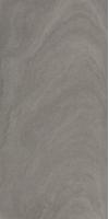 GRES VARIO VR13 POLER - BŁYSZCZĄCY REKTYFIKOWANY 59,7/119,7 GAT.1 ( OP.1,44 M2 )K.J.NOWA GALA