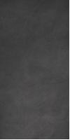 GRES VARIO VR14 POLER - BŁYSZCZĄCY REKTYFIKOWANY 59,7/119,7 GAT.1 ( OP.1,44 M2 )K.J.NOWA GALA