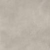 GRES VARIO VR12 POLER - BŁYSZCZĄCY REKTYFIKOWANY 59,7/59,7 GAT.1 ( OP.1,44 M2 )K.J.NOWA GALA