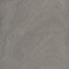 GRES VARIO VR13 POLER - BŁYSZCZĄCY REKTYFIKOWANY 59,7/59,7 GAT.1 ( OP.1,44 M2 )K.J.NOWA GALA