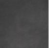 GRES VARIO VR14 POLER - BŁYSZCZACY REKTYFIKOWANY 59,7/59,7 GAT.1 ( OP.1,44 M2 )K.J.NOWA GALA
